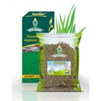 Газонная трава и сидераты