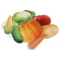 Овощи профи